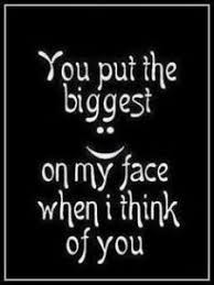 Sweet Memes For Him - thinking of you quotes for him relationship quotes pinterest