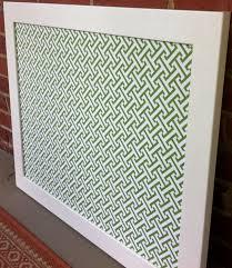magnetic bulletin board decorative magnetic bulletin board in