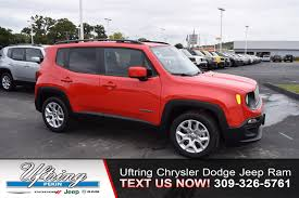 dodge jeep silver 202 new chrysler dodge jeep ram cars suvs in stock uftring cdjr