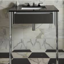 Robern Vanities Bathroom Vanities By Robern Kitchensource Com