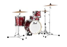 yamaha hardware pack midtown kit with hardware pack cymbals yamaha mackay