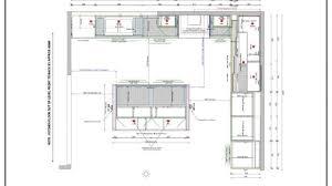kitchen island design plans brilliant kitchen island ideas 32 luxury designs design plans