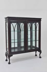 chinese chippendale chairs chippendale china cabinet laurelcrown