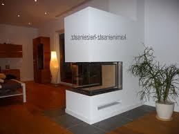 Wohnzimmer Mit Bar Haus Renovierung Mit Modernem Innenarchitektur Tolles Wohnzimmer