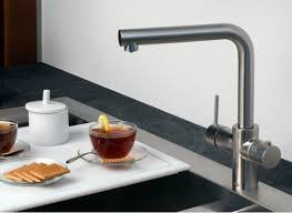 consumer reports kitchen faucets consumer reports kitchen faucets briqs
