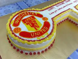 u0027mis cakes u0026 cupcakes ipoh contact 012 5991233 21st birthday