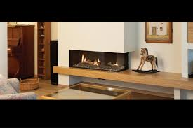 mhc hearth fireplaces gas contemporary ortal usa offers the largest line of modern fireplaces available in north america with 6 basic styles and more than 60 standard products our innovative