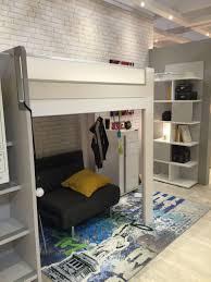 loft beds crib under loft bed 107 bunk bed cribs nicebunkbeds