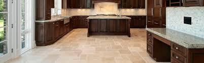 Can You Put Laminate Flooring Over Laminate Flooring Can You Lay Laminate Flooring Over Vinyl Tile Floor Decoration