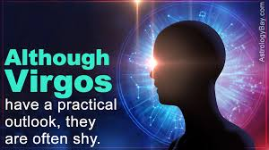 quote of the day virgo unique personality traits of a person born on the virgo libra cusp