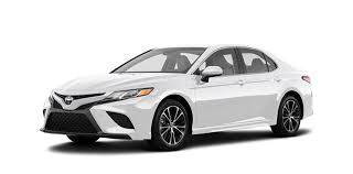 toyota se review 2018 toyota camry se review specs features near freetown ma