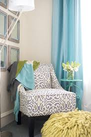 Best  Small Bedroom Chairs Ideas On Pinterest Small Study - Designer chairs for bedroom