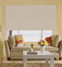 Bali Blackout Blinds 57 Best Pin To Win 2017 Images On Pinterest Window Treatments