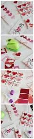 25 best free paint samples ideas on pinterest chip ideas paint