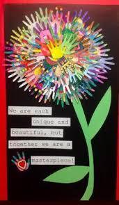 Door Decorating Ideas For New Year by Best 25 Door Decorations Ideas On Pinterest Class Door