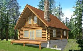 cabin home plans mountain cabin home plans cheap log houses for all small mountain