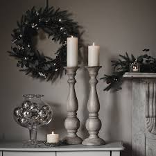 50 best christmas home images on pinterest christmas tables