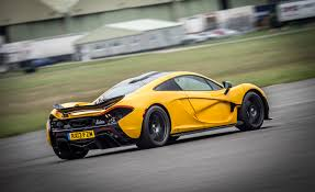 mclaren p1 concept 2014 mclaren p1 cars exclusive videos and photos updates