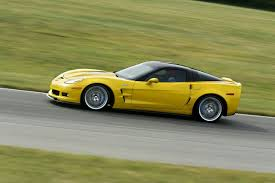 2008 c6 corvette ultimate guide overview specs vin info