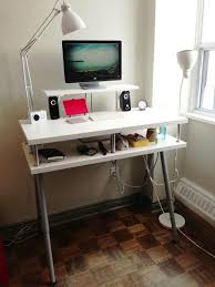 desks wooden standing desk converter adjustable desktop