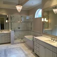 Bathroom Remodeling Plano Tx by Home Platinum Services Llc Plano Tx Us 75093