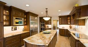 Kitchen Cabinet Hardware Canada by Yugen Rta Cabinets Wholesale Tags Kitchen Cabinet Packages