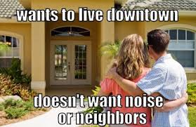Meme Hunters - let s keep it real with these funny hgtv memes