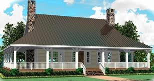 country house plans wrap around porch country house plans with porches lovely country house with wrap