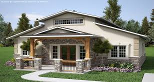 Small House Outside Design by Exterior Wall Art Outdoor Sculpture House Outside Design Pictures
