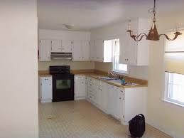 kitchen i shaped kitchen layout galley kitchen designs layouts