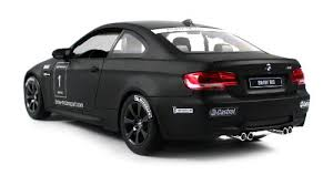 rc car bmw m3 amazon com licensed bmw motorsport m3 e92 gt4 electric rc car