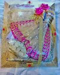 wedding gift decoration indian wedding trousseau gift packing gift packing weddings