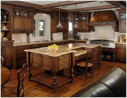 custom kitchen cabinet ideas custom kitchen cabinets nchocolate kitchen cabinets