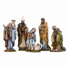 nativity sets you ll wayfair