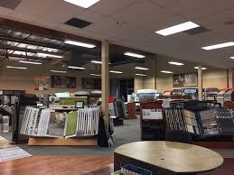 concord floor store and discount flooring centers yelp