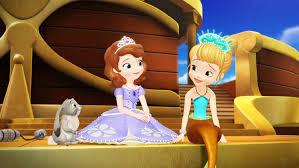 clover princess sofia princess oona u2013 mommyb