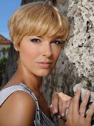 fue haircuts 34 best cristina urgel images on pinterest queens the queen and