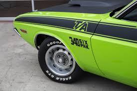 1970 dodge challenger matte black 1970 dodge challenger fast cars