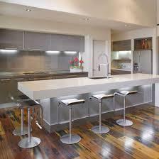 20 ways to contemporary kitchen island