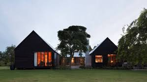 Barn Style Houses Barn Style Homes Nz Home Style