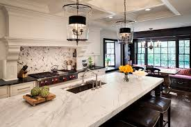zurich white kitchen cabinets butcher block top archives bartelt remodeling