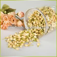 Jasmine Tea Flowers - dried jasmine flowers tea jasmine flower export buy jasmine