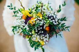 wedding flowers rotherham a personal vintage wedding in south nic nick