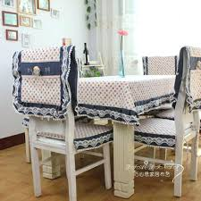 stretch dining room chair covers dining chairs stretch slipcovers for dining room chairs