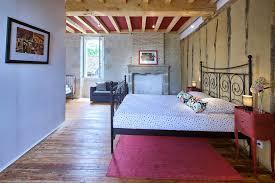 chambre dhote bordeaux bed and breakfast hôte bordeaux auros booking com