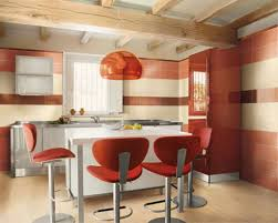 Kitchen Nook Decorating Ideas by Kitchen Room Cool Designs My Furniture Land Page Breakfast Nook