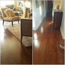 Laminate Flooring Richmond Va Carpet Cleaning Richmond Va U0027s Kwik Dry Video Testimonies And