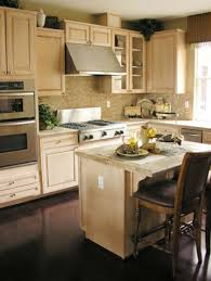 small kitchens with islands designs small kitchen designs with island that are not boring small