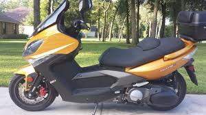 kymco scooter motorcycles for sale in jacksonville florida