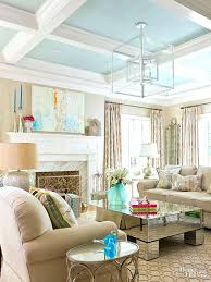 ideas for ceilings ceiling paint ideas ceiling perfect master bedroom tray ceiling